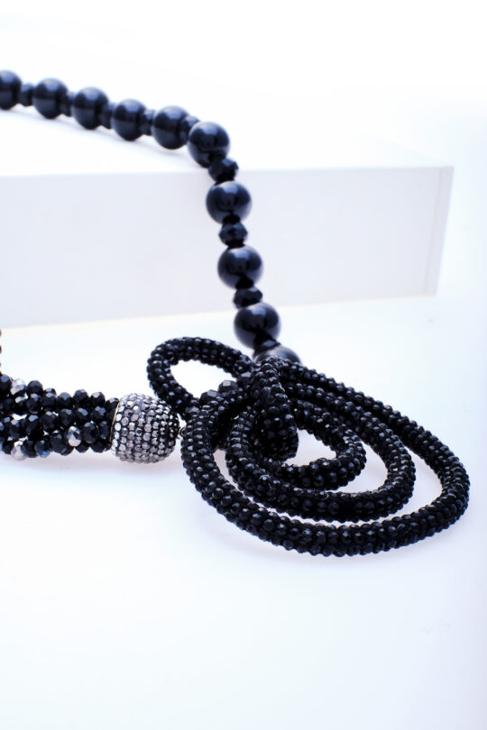 Necklace N.1676
