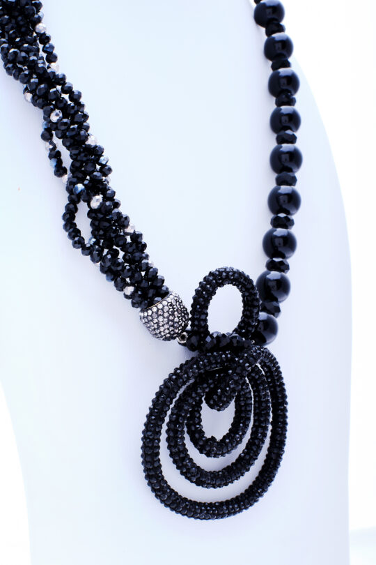 Necklace N.1679